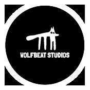 Wolfbeat Studios